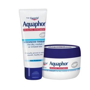 Aquaphor00_zps34ff5802